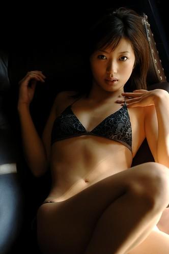 小倉遥の画像60924