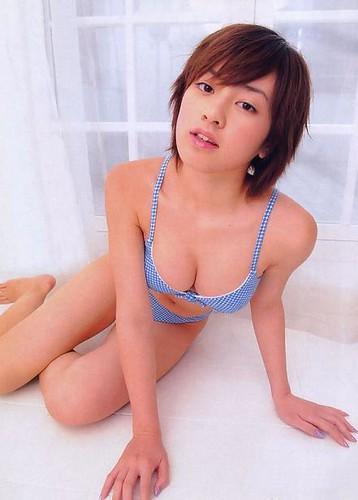 藤本綾 画像32