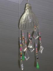 old things can be new (suleroy) Tags: pet arte recycling reciclagem botle marapendi garrafas reutilizao reaproveitamento reciclart reciclarte garrafapet artereciclada garrafaspet oficinadearte parquemarapendi