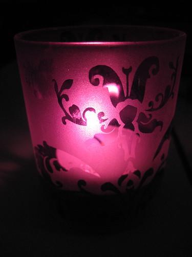 candle4tibet
