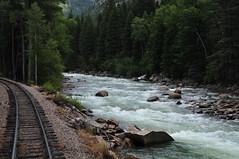 Durango to Silverton 463 (hhibeachbum3) Tags: nikon silverton 18200 durango d300