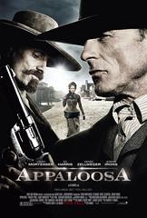appaloosa_1