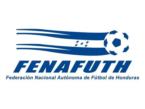Informacion - Juego contra Honduras el 14 de octubre. 2754458234_4fb40415a9