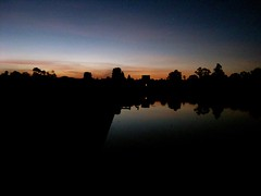 Angkor Wat - 016 copy.JPG
