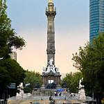 On Reforma