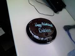 debian_cake