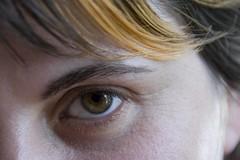 """"""""""""""""""""""""""""""""""""""" (piros-paprika) Tags: eye auge szem"""
