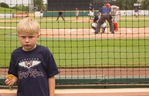 2008 Aug. 31 L-Tigers #5