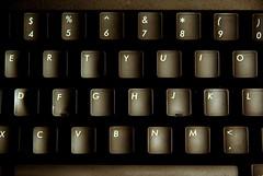 computer keyboard mice inputdevice
