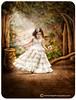 (mylaphotography) Tags: art fairytale painting dance dress dancing princess artistic manipulation canvas fantasy mylaphotography flowergilr