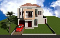 Design Interior (rumah.minimalis) Tags: modern jakarta rumah adat kecil desain minimalis tinggal sederhana arsitektur renovasi designinterior bangun membangun moderen mewah arsitek mungil tumbuh rumahminimalis rumahdesign rumahrenovasi rumahrumah modernrumah mewahrumah sederhanarumah mungilgambar rumahdenah