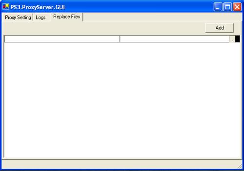 Baixando demos para o PC e instalando no PS3 2854217555_40fa6381e5