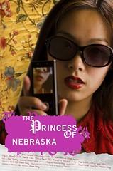 princess_of_nebraska_ver2_xlg