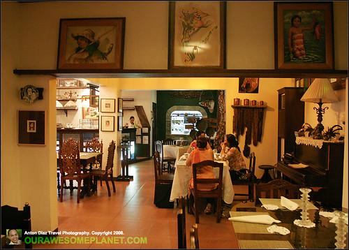 Adarna Food & Culture-37