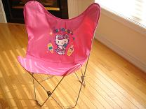 Pink_chair