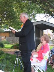 Amanda's Wedding 013
