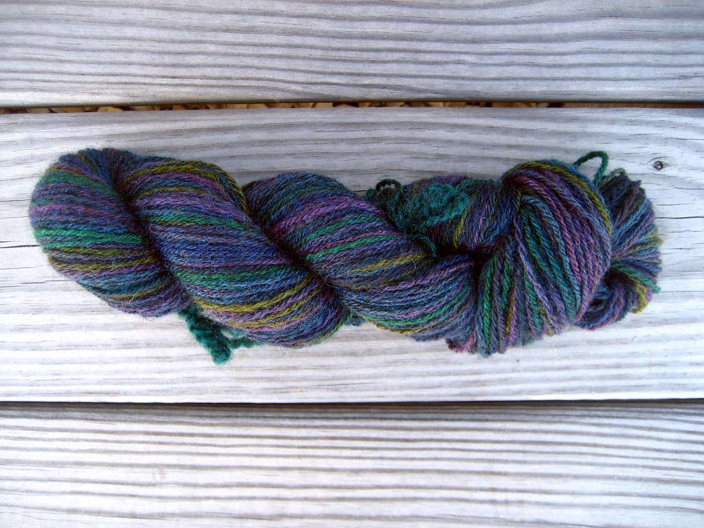 BFL Deep Blue Sea-03