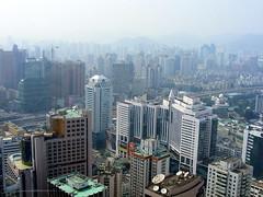 Shenzhen 8 (Sean_Marshall) Tags: china shenzhen