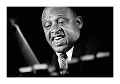 Lionel Hampton (Roberto Polillo (jazz)) Tags: jazz vibes hampton vibrafono polillo lionelhampton showonmysite