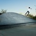 Spohn Ranch Skateparks - Andrew Call BS 5-0.jpg