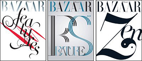 bazar+covers