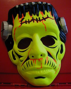 frankenstein_mask1