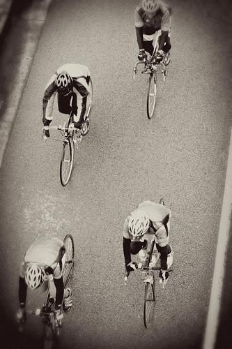 BikeTour2008-537_b&w