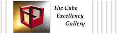 The Cube Excellency Gallery