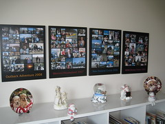 New Photo display