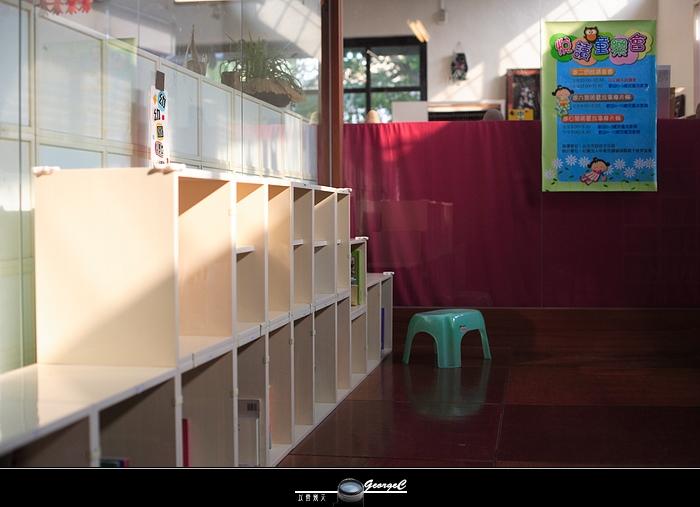 Library08.jpg