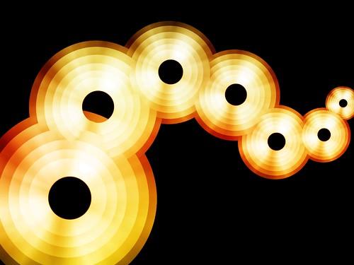hypnotic v3