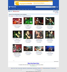 MySpace.com - Luna Amara Suceava, 30 mai 2008 (thanks to Anca Vasileniuc)_1228771436796