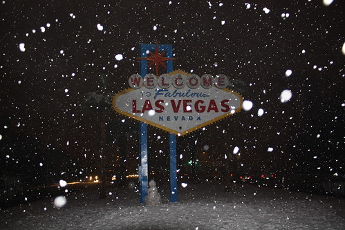 welcome to las vegas nevada sign. Welcome to Las Vegas sign