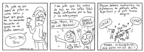 2008-12-24-agridulce-navidad por Listo!