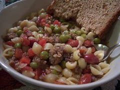 sausage_minestrone_soup
