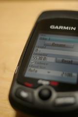 IMGP8709.JPG