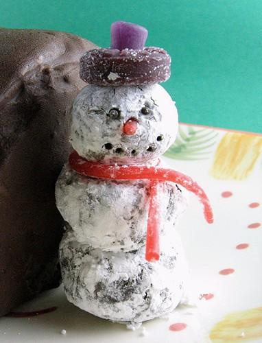 entremet_snowman