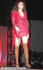 Shilpa Shetty (glamsham.com) Tags: hot sexy beauty bollywood diva shilpashetty