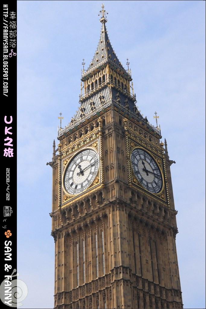Blog_UK_0061.jpg