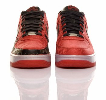 clot-nike-1world-air-force-one-2_350