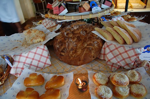 the loaf, langkawi