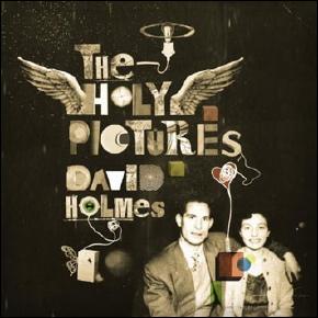 David-Holmes