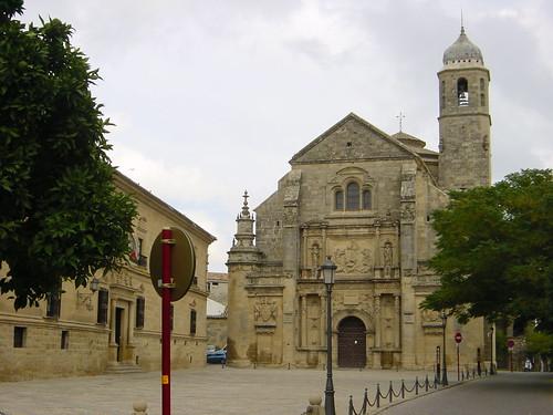 Que ver en Andalucía