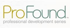 ProFound-logo