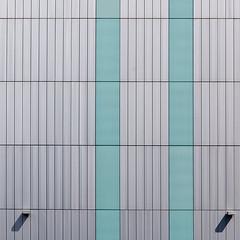,  l l, (Myxi) Tags: england abstract london architecture office nikon minimal normanfoster minimalism minimalist morelondon ernstyoung interestingness48 copyrightallrightsreserved