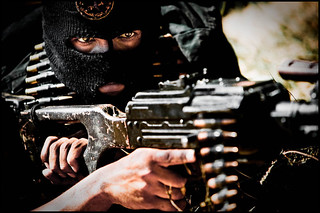 zoriah_gaza_tunnel_tunnels_egypt_rocket_jihad_...