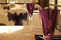 3170558993 975a3e0eaf m Baú de ideias: Casamento com lilás, roxo, violeta ou lavanda