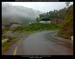 Balakot - Pakistan