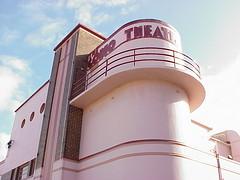 Cygnet Theatre, former Como Theatre, Perth