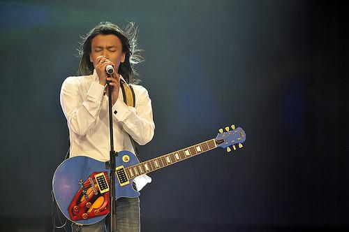 youtube lagu indonesia melayu 60an